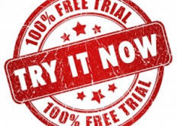 try_us_for_free